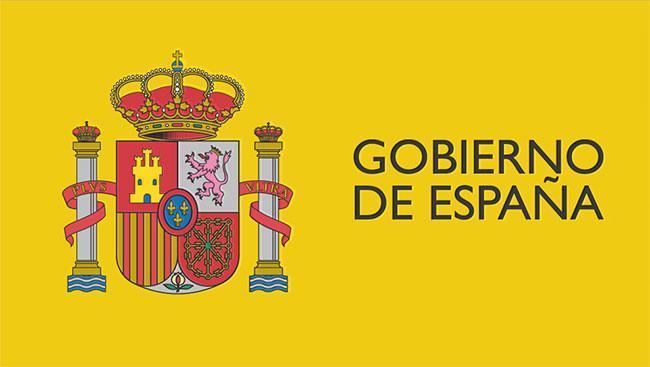 """El Gobierno español, sobre el cierre de Google News: """"es una decisión empresarial"""""""