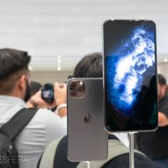 Foto 6 de 33 de la galería fotos-apple-keynote-10-septiembre-2019 en Applesfera