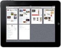 Utiliza iBooks para leer una web sin conexión a Internet