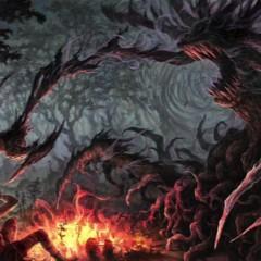 Foto 22 de 50 de la galería 070813-dragons-crown en Vida Extra