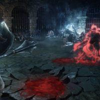 Trollear con la Armadura de Espinas en Dark Souls III es demencialmente divertido