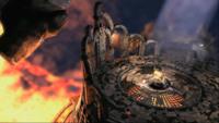 Infinity Blade: Dungeons, nuevo vídeo con gameplay del título más esperado para iOS