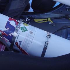 Foto 9 de 10 de la galería prototipo-del-hyundai-ioniq en Motorpasión