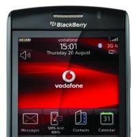 Empezando en el mundo BlackBerry, (III)