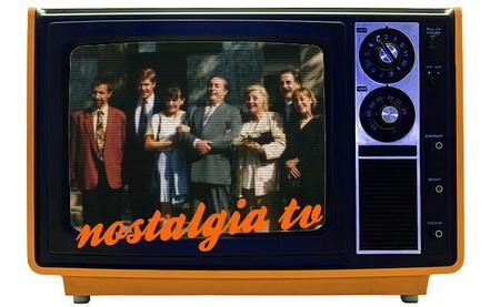 Nostalgia TV, 'Poblenou' ('Los mejores años')