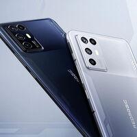 El RedMagic 6R llega a España: precio y disponibilidad oficiales del último móvil 'gamer' de Nubia