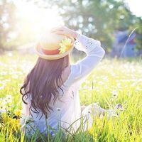 Tener demasiado tiempo libre puede ser tan negativo para ti como tener muy poco tiempo libre