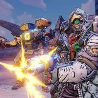 Borderlands 3 tendrá actualización gratis a PS5 y Xbox Series y con pantalla partida para cuatro personas