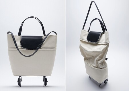 Carrito Compra Zara 2021 02
