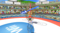 Wii Motion Plus y 'Wii Sports 2' podrían llegar esta primavera
