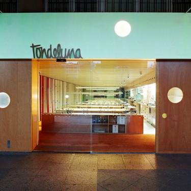 Tondeluna: la invitación de Francis Paniego para aparcar los pinchos de Logroño y sentarse a comer