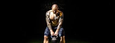Tatuajes y deporte: preguntas y respuestas para aclarar todas tus dudas