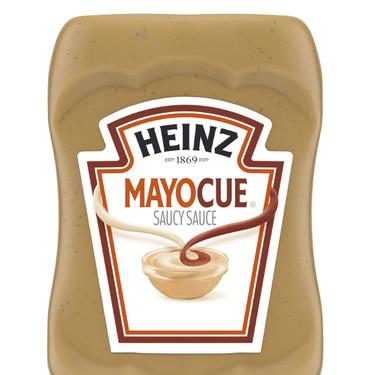 Llegan la Mayocoa y la Mayostaza: un nuevo intento de salvar la mayonesa en EEUU del rechazo de los 'millennials'