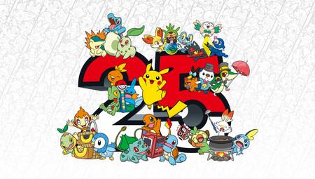 Cartas Pokemon2