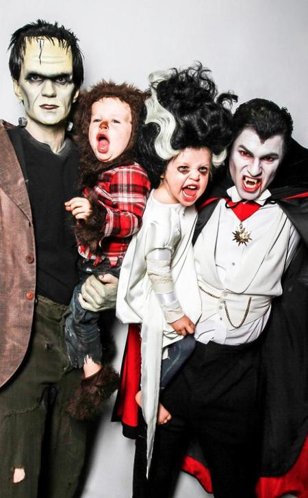 Rs 634x1024 131101084420 634 Neil Patrick Harris Halloween Jl 110113