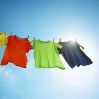 Del primero al último: qué significan los distintos programas de las lavadoras y qué funciones cumplen