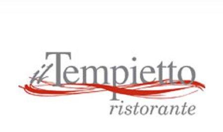 2x1 en restaurante il Tempietto