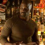 Aluvión de trailers de Netflix: 'Luke Cage', 'Iron Fist' y 'The Defenders'