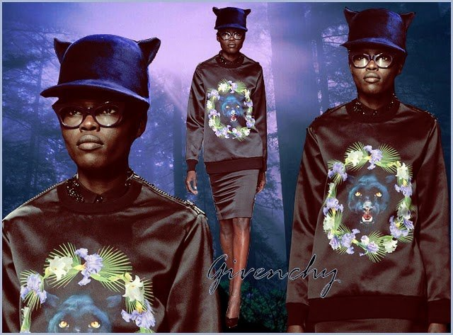 collage_givenchy.jpg