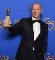 Globos de Oro 2015 | Ganadores