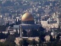 Santiago, Roma y Jerusalén: Ciudades Santas Patrimonio de la Humanidad