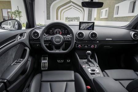 Audi Rs3 Nardo Edition 2020 2