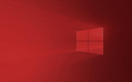El último 'Patch Tuesday' de Windows 10 corrige una vulnerabilidad que puede ser explotada con un 'ping de la muerte'