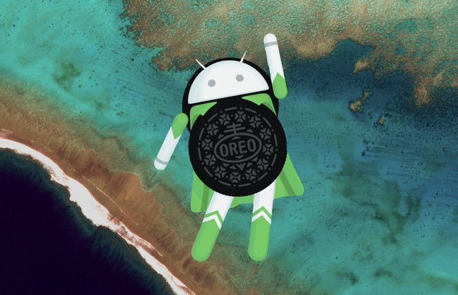 Android 8.0 Oreo: estos han sido los fabricantes más rápidos y más lentos en actualizar a la última versión
