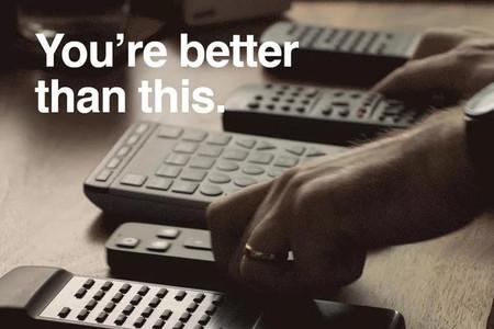 ¿Esperabas novedades de Sonos? Pues ya tenemos una invitación para conocer un nuevo producto