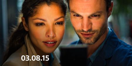Sony nos invita el 3 de agosto a conocer un smartphone con una gran cámara
