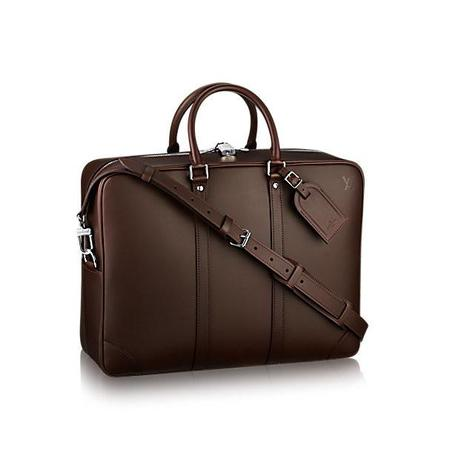 louis-vuitton-porte-documents-voyage-gm-piel-nomade-bolsos-para-hombre--m56283_pm2_front_view.jpg