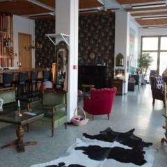 Foto 2 de 12 de la galería bus-hostel en Trendencias Lifestyle