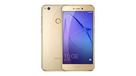 Huawei Honor 8 Lite en España a precio de China: 179,99 euros y envío gratis