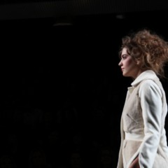 Foto 4 de 126 de la galería alma-aguilar-en-la-cibeles-madrid-fashion-week-otono-invierno-20112012 en Trendencias