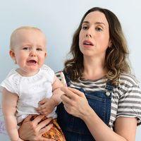 'The Letdown': Netflix sigue apostando por la maternidad más carismática de la televisión en una brillante temporada 2