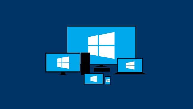 Actualiza tu sistema ya, Microsoft corrige 48 vulnerabilidades en todas las versiones de Windows