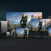 Xbox Game Pass llegará vía streaming a México a finales de 2021: tambien tendrá app de smart tv, navegadores y hasta iOS
