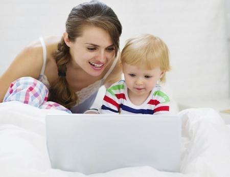 Blogs de papás y mamás (CCXXVIII)