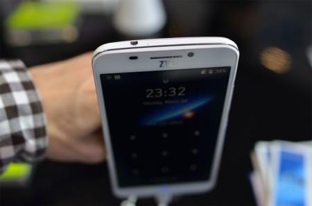 """Los fabricantes """"pequeños"""" también merecen su sitio en el mercado Android"""