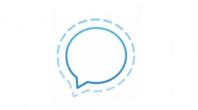 Signal, llamadas cifradas y seguras desde nuestro iPhone