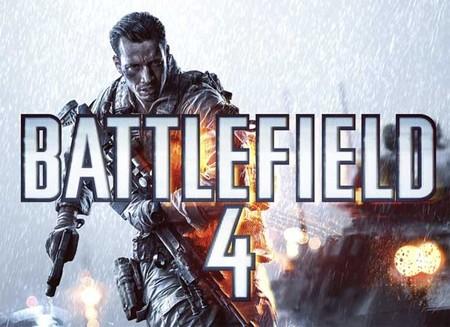 Los mejores vídeos de 'Battlefield 4'