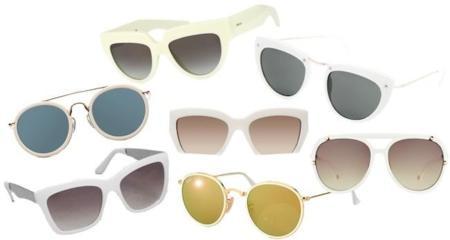 gafas-pasta-blanca.jpg