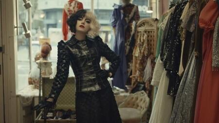 Cruella Demanda Emma Stone Disney