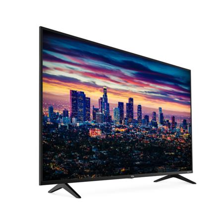 TCL 4K HDR 5 Series
