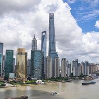 Demasiado altos, demasiado caros, demasiado vacíos: China pone fin a su idilio con los rascacielos