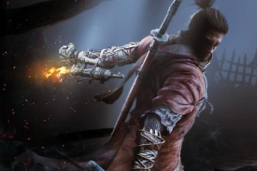 Los 13 juegos más esperados de PS4 en marzo de 2019