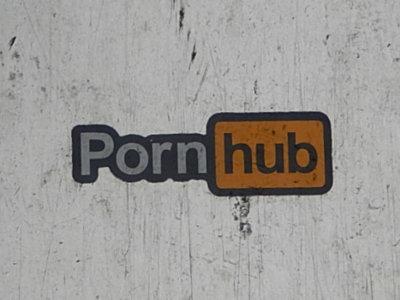El porno no se libra: PornHub y YouPorn sufren un ataque de inserción de banners maliciosos