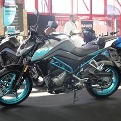 Foto 50 de 158 de la galería motomadrid-2019-1 en Motorpasion Moto