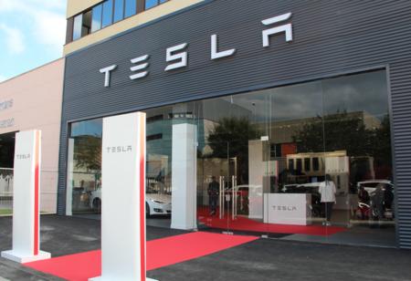 Qué pasa cuando estás en Almendralejo y se te estropea el Tesla