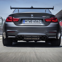 bmw-m3-versiones-especiales